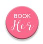 huset_namaste_book_button